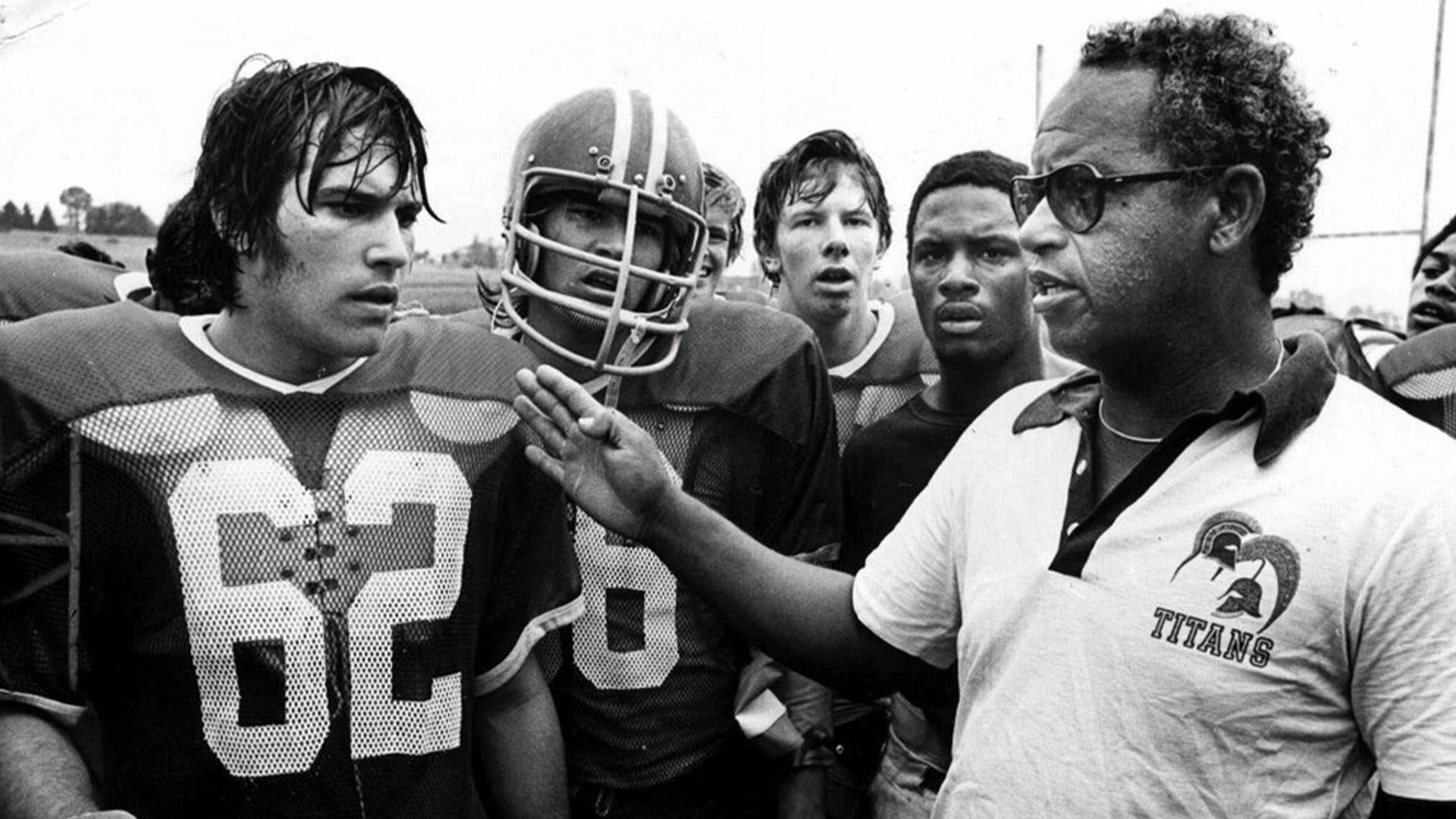 """Image result for herman boone"""""""