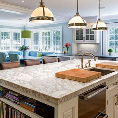Best Kitchen Ideas Work Shoes 30 Countertop Design And Materials In India 2018 Uniquely Patterned White Granite