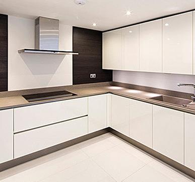 kitchen wall tile farm sinks for kitchens latest tiles design ideas modular floor thin and classy porcelain