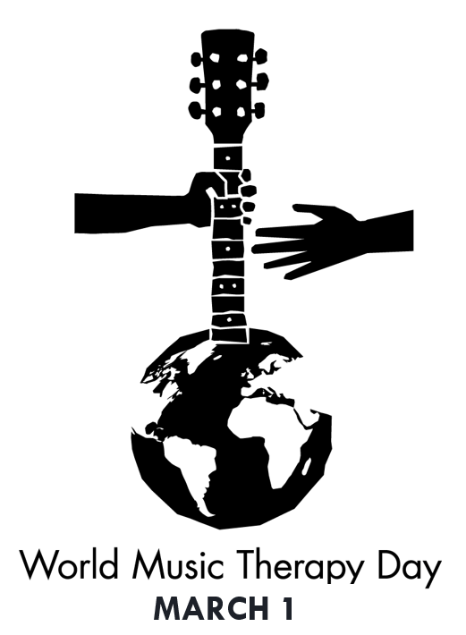 World Music Therapy Day