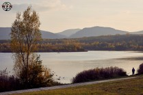 Olbersdorfer See