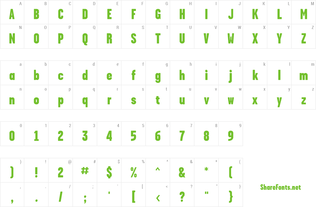 20 Best Free Typewriter Fonts - Resume Examples | Resume