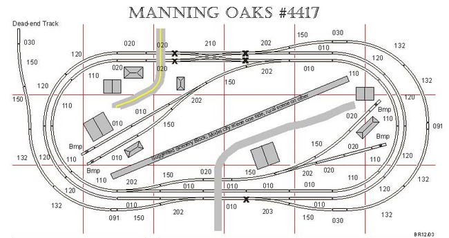 Pin Ho-track-plans-4x8-image-search-results on Pinterest