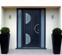 Composite Doors in Peterborough