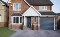 Windows, Doors and Conservatory Gallery Images | Peterborough