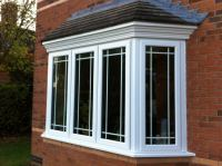 uPVC Bow and Bay Windows Peterborough | Bay Window Prices
