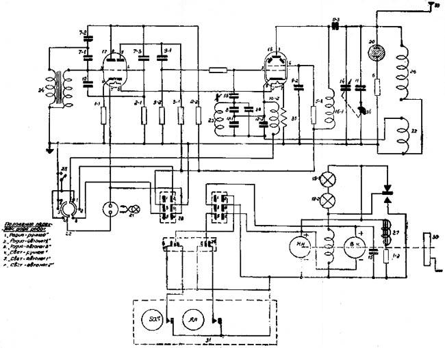 Hydrogen Generator: Hydrogen Generator Diagram