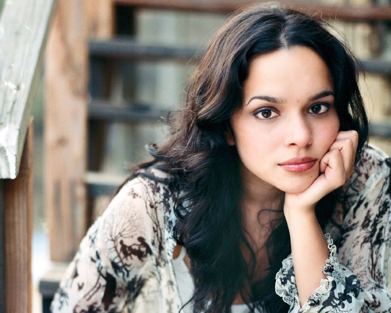 Image result for norah jones