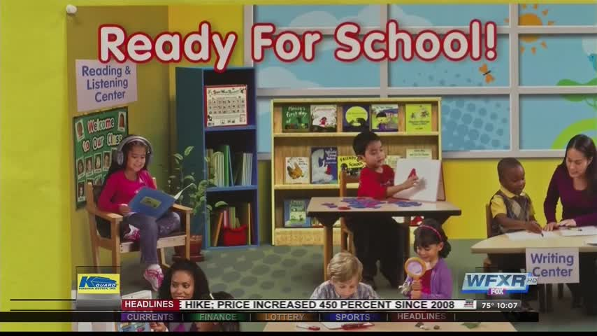 Salem City School offering Pre-K for the first time_13567451-159532