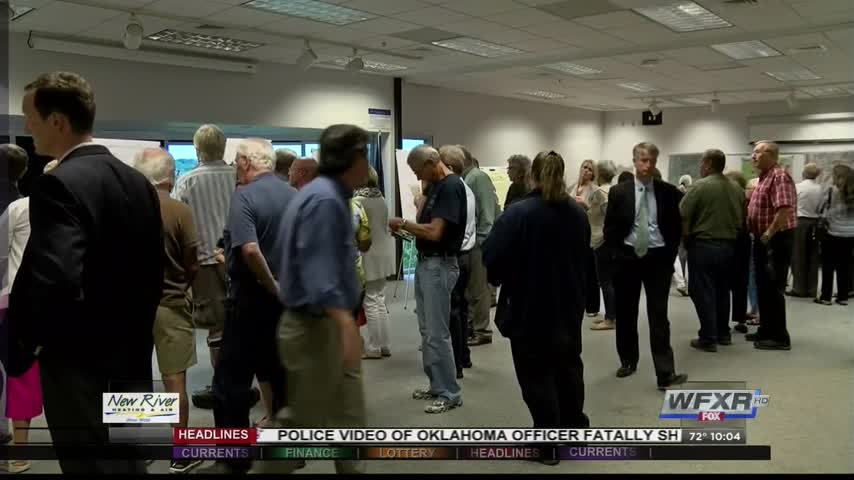 Botetourt County community gives input for Gateway Crossing_02603385-159532