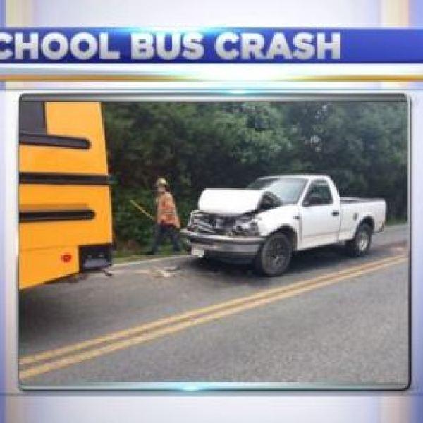 franklin co school bus crash_1473777825449.JPG
