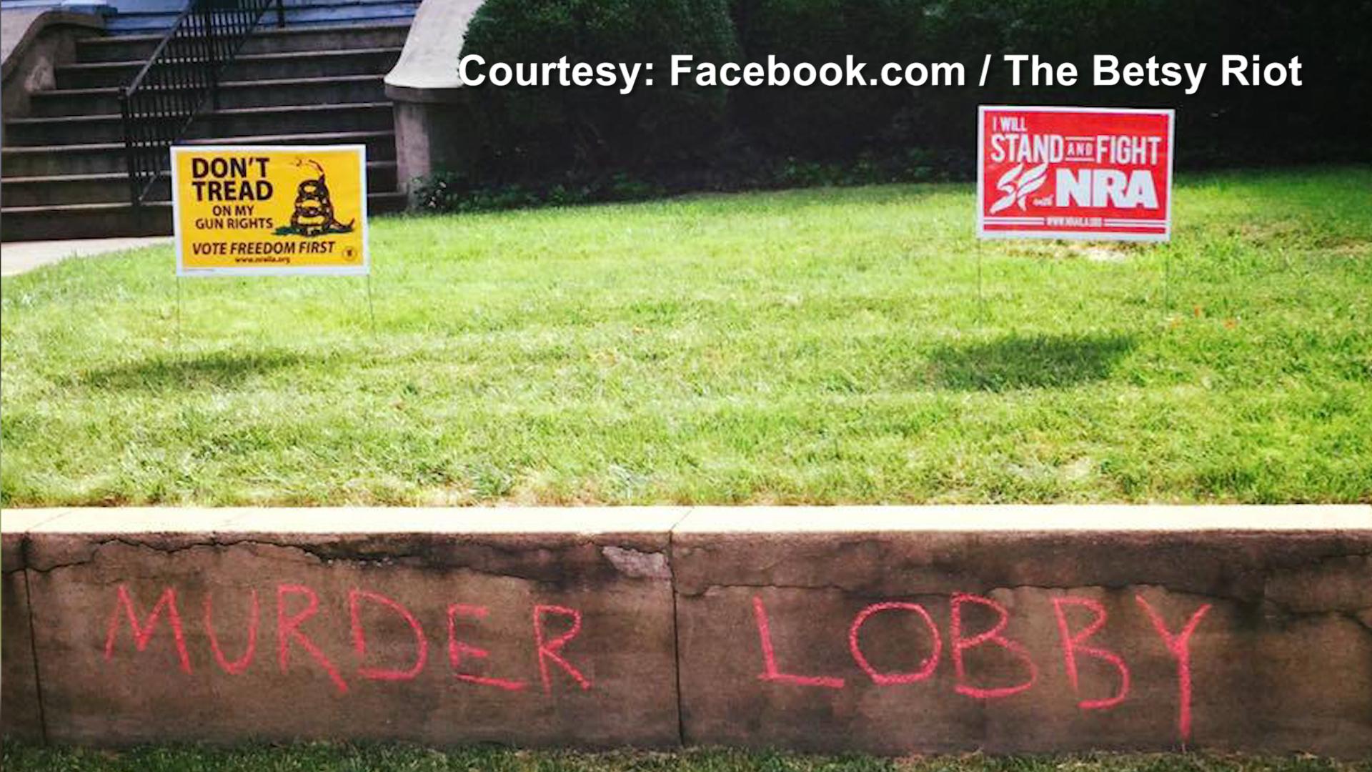 nra vandalism 2_1472871817089.jpg