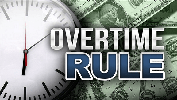 overtime pay 2_1473727616937.PNG
