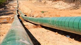 wfxr pipeline_1474038773916.jpg