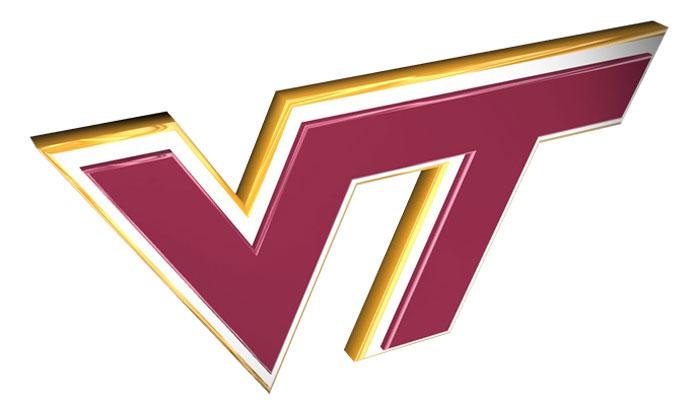 Virginia-Tech-Logo_1429296088117.jpg