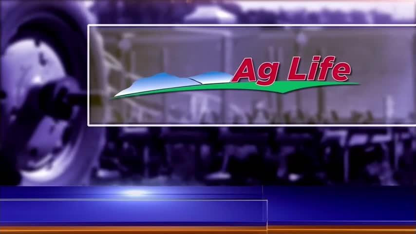 Ag Life_91982415-159532