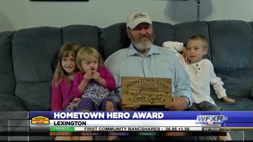 Hometown Hero Award_64431724-159532