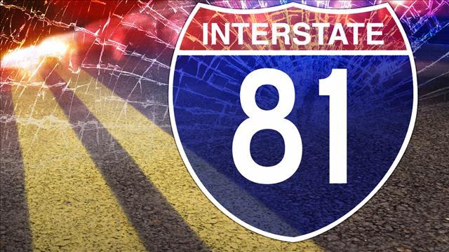 interstate-81-accident-crash-wreck_1444060461151.jpg