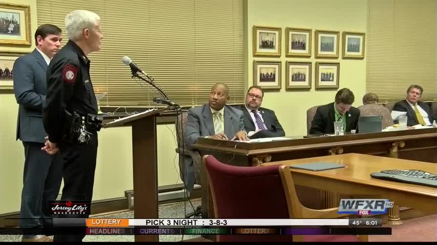 Danville city council holds work session on violent crime_05828662