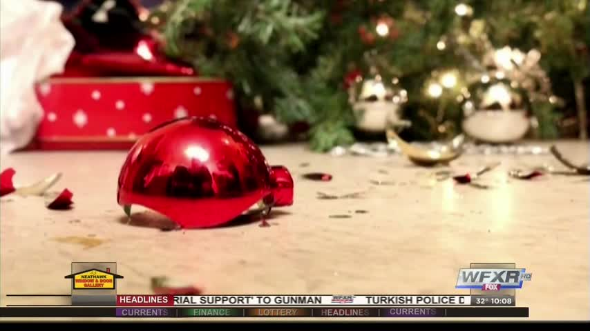 Dealing with holiday depression_31780057