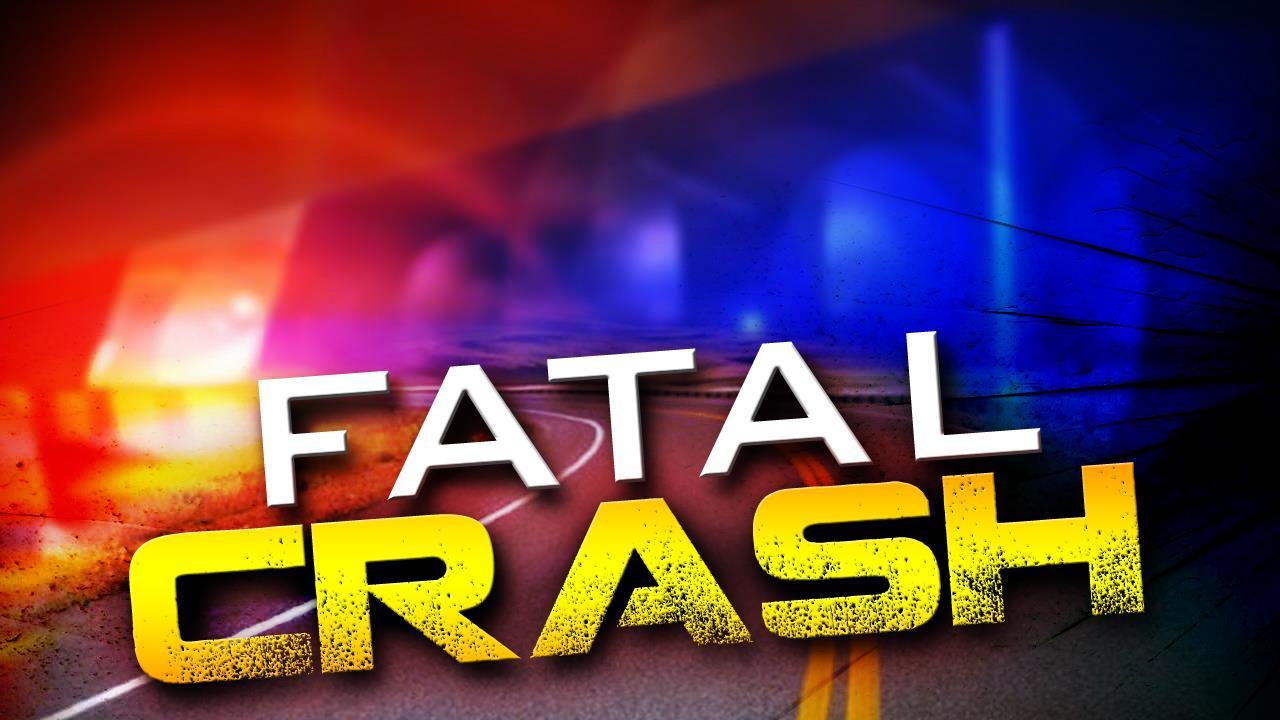 fatal crash_1444337067210.jpg