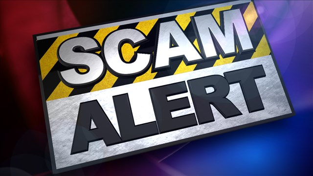 The Amherst County Sheriff's Office is warning residents of scammers posing as the Social Security Office and as law enforcement.