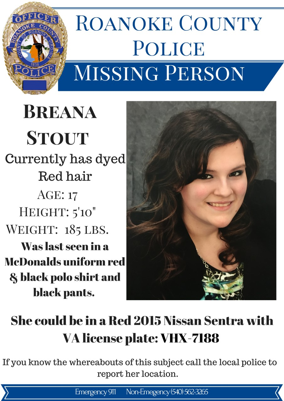Breana Stout missing_1488069667021.jpg