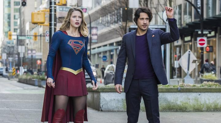 Supergirl-213-MrAndMrsMxyzptlk-T1320163-CW-Stereo_a6f46c310_CWtv_720x400_1487780615016.jpg