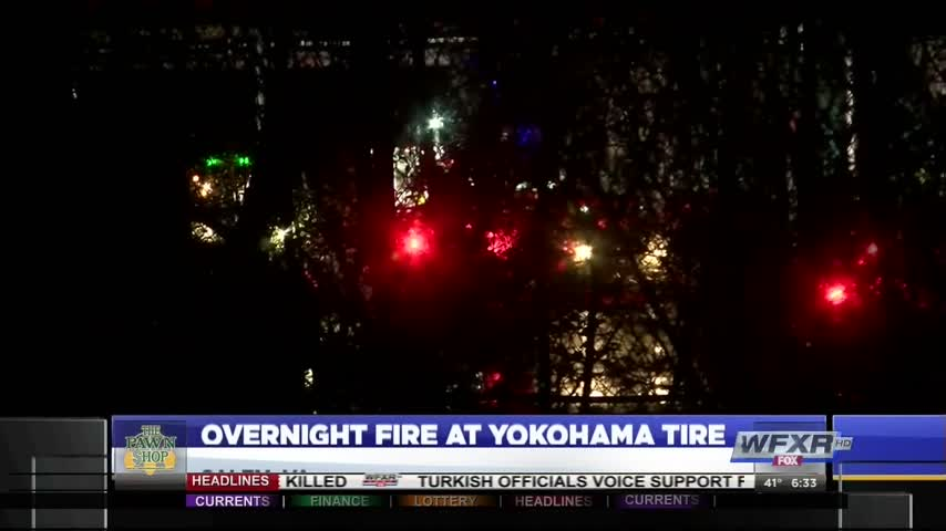 Fire contained at tire plant_28741171