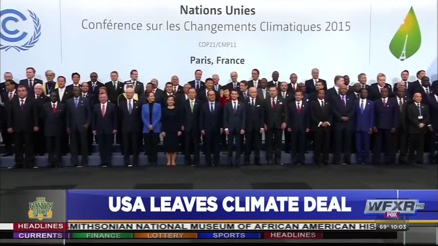 Mixed reaction to U-S- withdrawal from climate deal_02569063