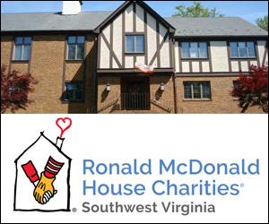 Ronald-Mcdonald-300x250_1497368282844.jpg