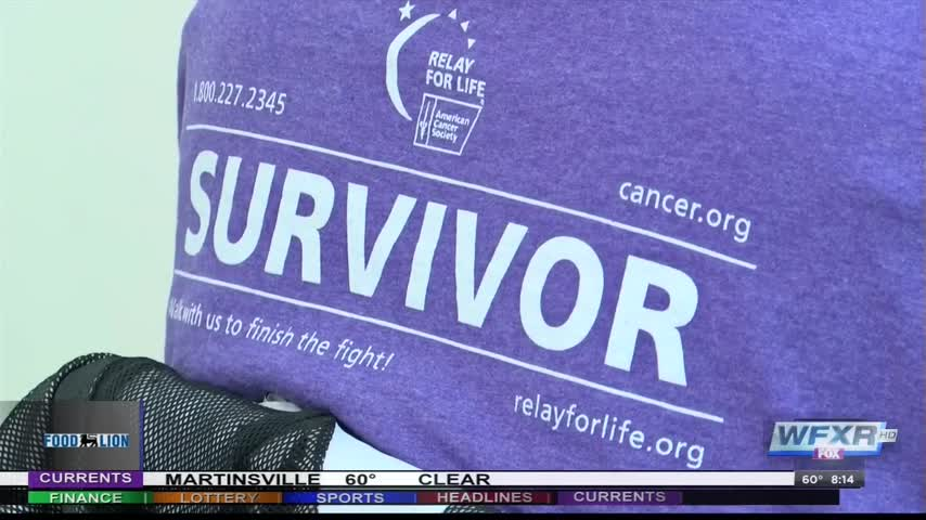 Wythe Country prepares for Relay for Life_56958346