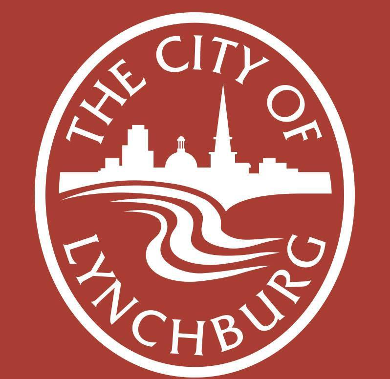 Lynchburg City_1505424597307.jpg