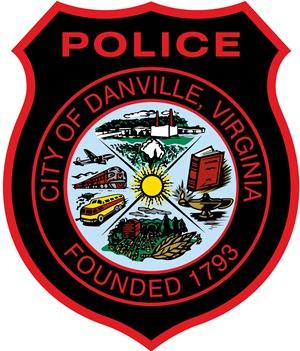 Danville Police_1516742921155.jpg.jpg