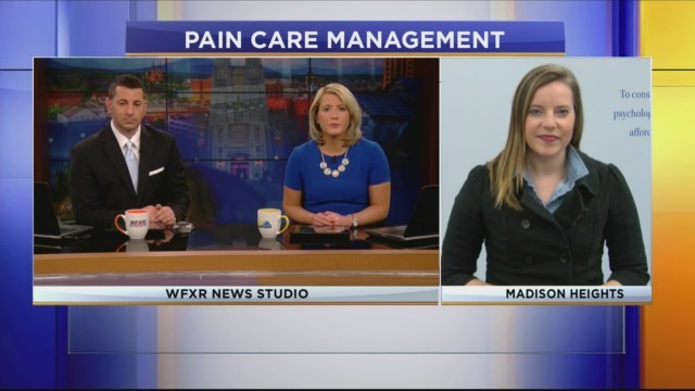 Pain_Care_Center_relocated_in_Madison_He_0_20180221173401
