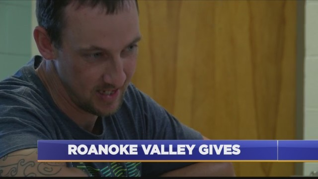 Roanoke_Valley_Gives__Rescue_Mission_pro_0_20180313122148