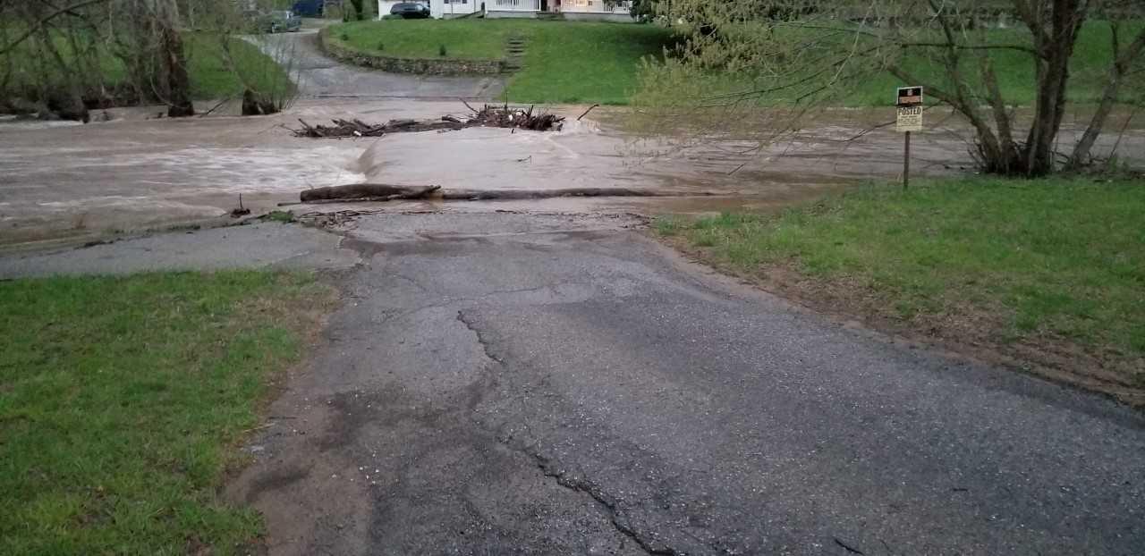 Roanoke River Elliston_1523880981132.jpg.jpg