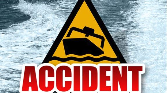 Two injured after boat accident on Smith Mountain Lake