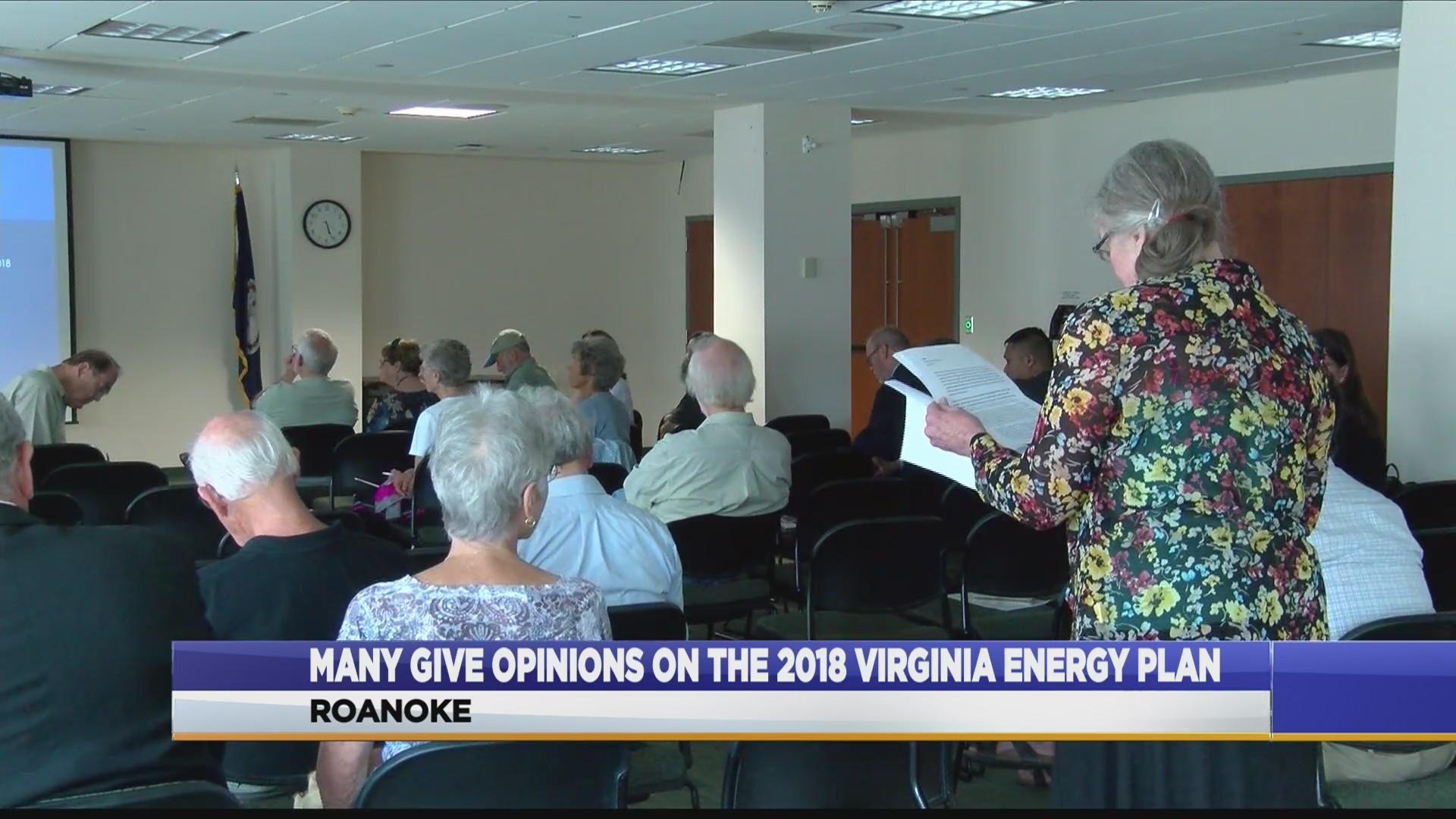 2018_Virginia_Energy_Plan_0_20180731025102