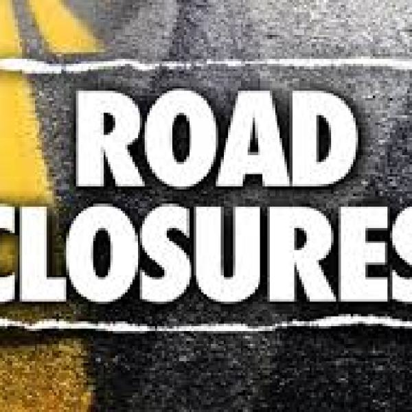 Road_Closures_1436891814797.jpg