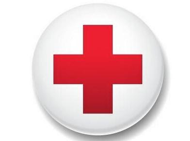 RED CROSS 4_1540861027399.PNG.jpg