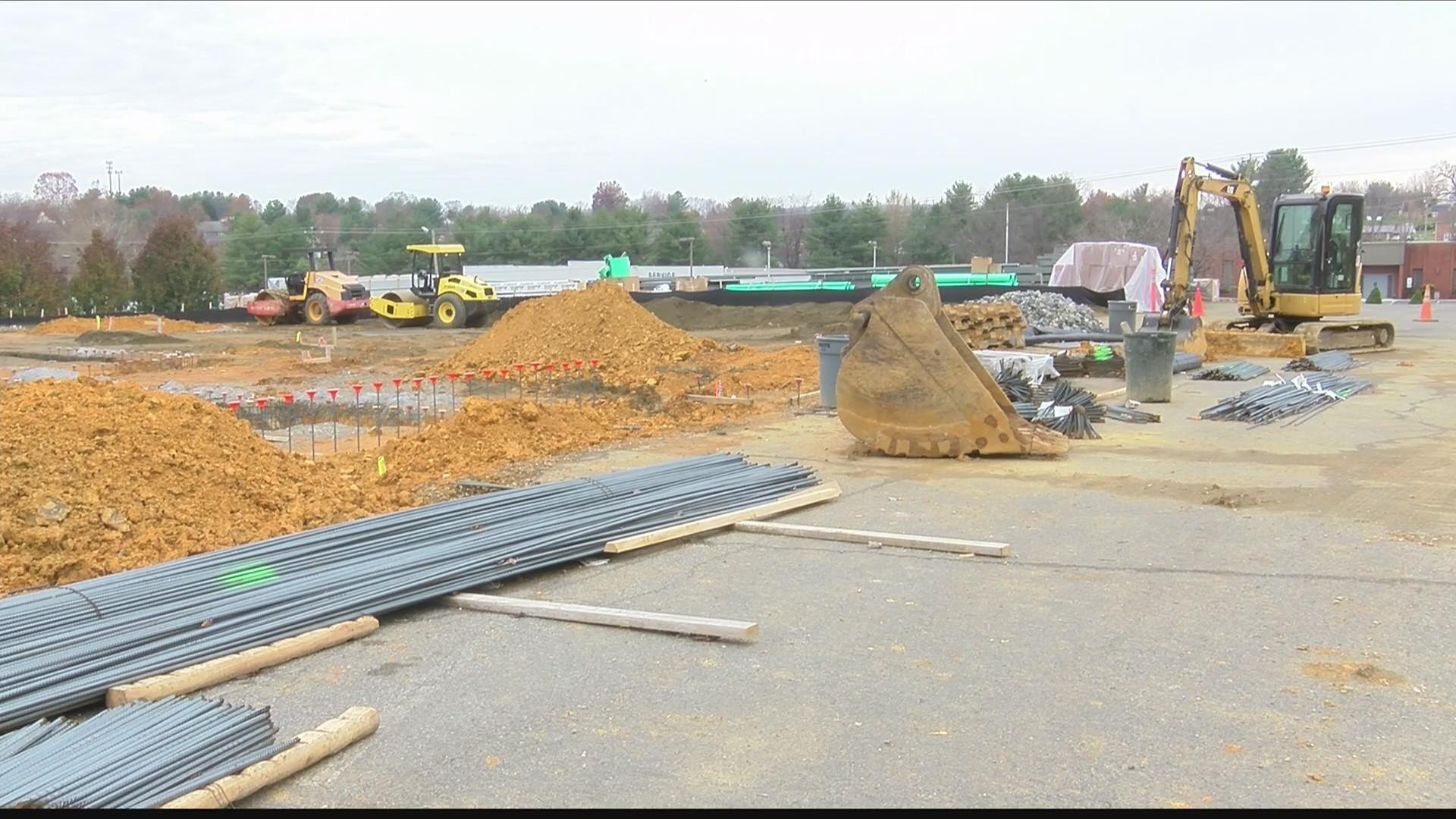 Construction_underway_for_Pulaski_Church_0_20181115081542