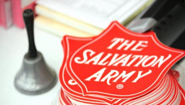 salvation army_1540995905150.jpg.jpg