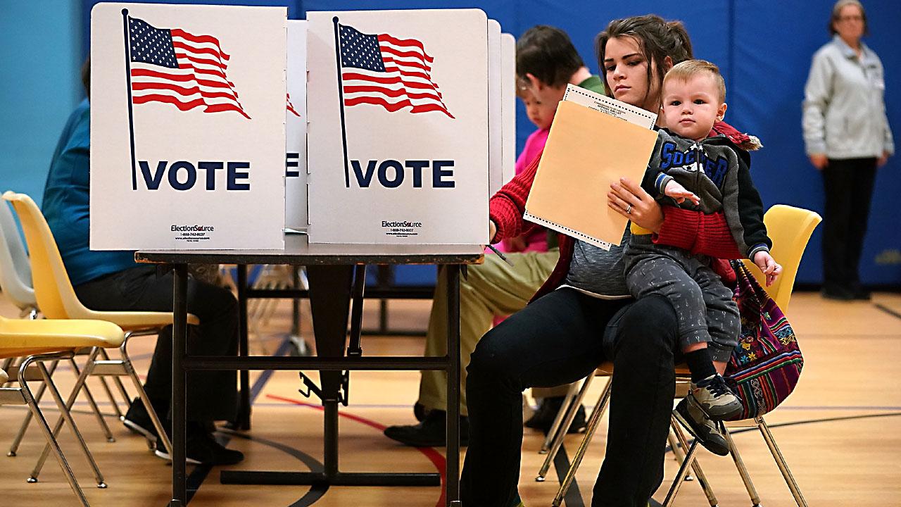 virginia voter72355777-159532