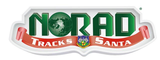 norad-tracks-santa-logo_371057-873772057