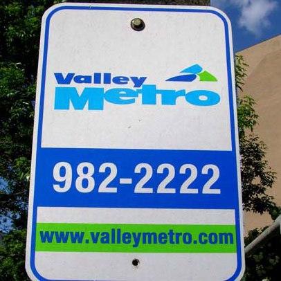 valley metro_1544555011211.jpg.jpg