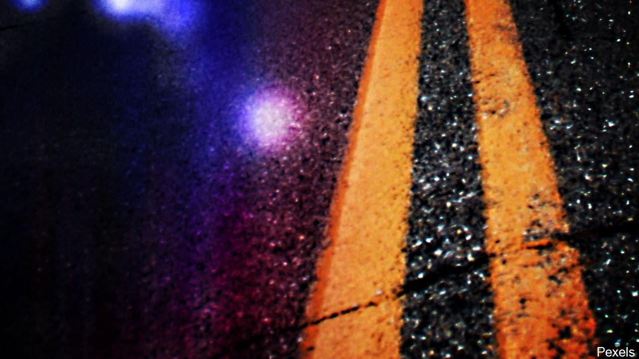 Car accident in Botetourt County causing delays