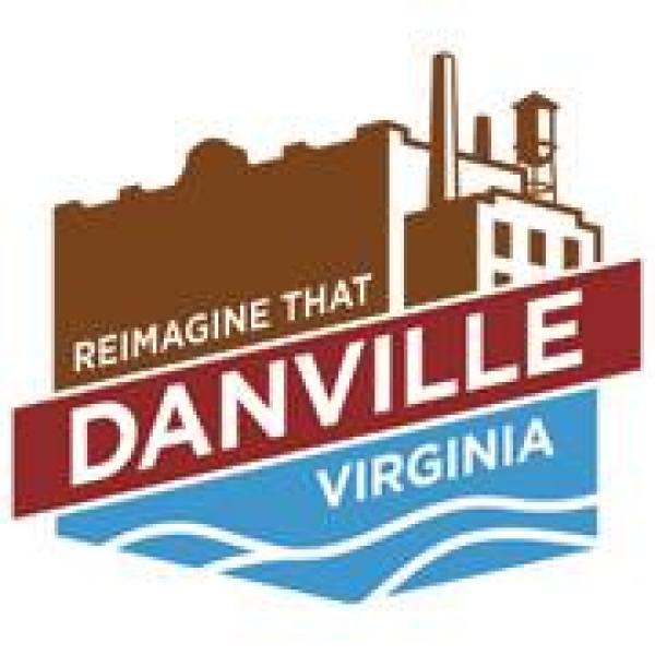 danville pic_1553657664225.jpg.jpg