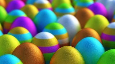 Easter-eggs--dyed-eggs--colored-easter-eggs_20160328030927-159532