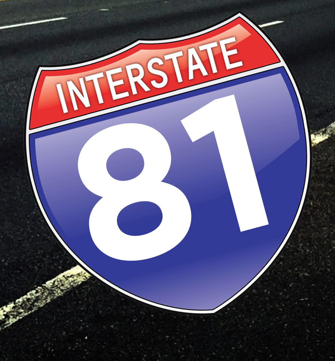 interstate 81 ots_1554321960548.jpg.jpg